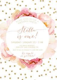 birthday invitation maker free design free birthday invitations together with 18th birthday