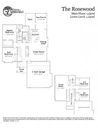 sierrafield condominiums