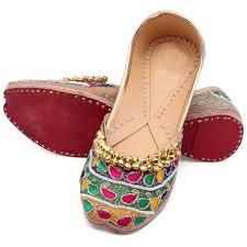 ethnic shoes ethnic shoes india buy punjabi juttis online shoes