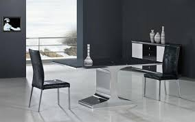 marble and stainless steel dining table high quality modern stainless steel marble dining table id 5582903