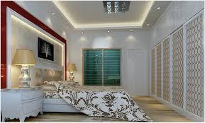 bedroom wall decor ideass