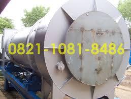 usha lexus wiki jual dryer amp murah jual stone crusher mesin pemecah batu