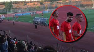 barcelona chief confirms la liga club will consider playing away