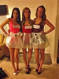 Womens Halloween Costume Ideas 2013 59 Best Wine Costumes Images On Pinterest Costume Ideas