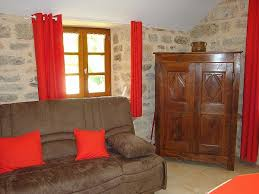 chambre d hote millau chambre chambres d hotes millau best of rental cottage nature