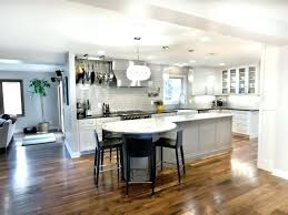 Cost Of New Kitchen Cabinet Doors Kitchen Island Cost Redo Kitchen Cabinet Doors Kitchen Remodel