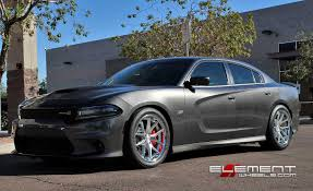 dodge custom wheels dodge charger wheels and tires dodge ram