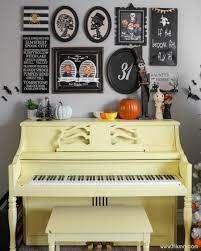 halloween city davie florida halloween piano