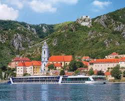 european river cruises amawaterways