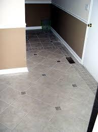 mees tile marble design ideas