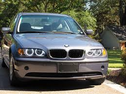 Bmw X5 6031 - your daily e46 pics page 19
