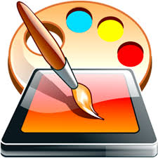 Painting Icon Applike Draw Color U0026 Paint Fun Doodle Sketching And Picture