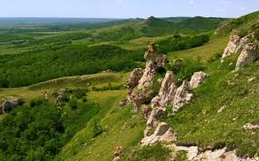 North Dakota scenery images Southwest official north dakota travel tourism guide jpg