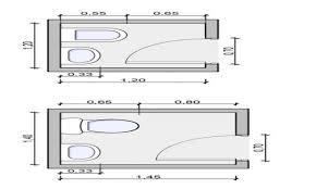 Half Bath Plans Small Half Bathroom Dimensions Interior Design