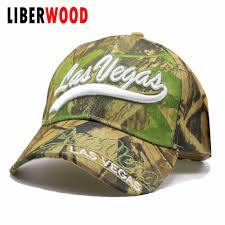 American Flag Snapback Hat Jungle Hunting Caps Las Vegas Texas Camo Baseball Cap For Men Usa