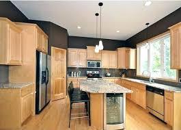 Update Oak Kitchen Cabinets Honey Oak Kitchen Cabinets For Sale Updating Oak Cabinets Pictures