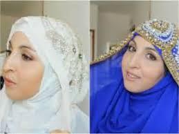 robes de mariã e toulouse robe de mariã e toulouse 3 images des pages de robe de mariage