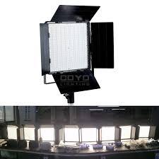 Led Photography Lights Led Studio Lights Manfucturer Led Photography Light Supplier