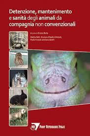 animali da cortile definizione point veterinaire italie srl libreria detenzione mantenimento