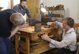 triangle guide to woodworking classes news u0026 observer