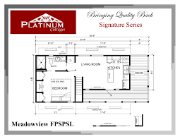 Model Home Floor Plans Dallas Luxury Cottage Houston Tx Cottage Homes For Sale