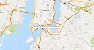 Google Location History Map Google Maps Location History Unf Map Free Making Software