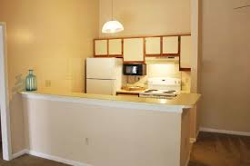 Bedroom Furniture Fayetteville Nc by North Crossings Apartment Homes Southwood Realty Company