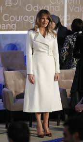 324 best first lady melania trump images on pinterest ivanka