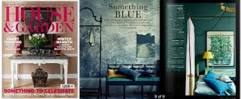 decorator magazine best interior decorator magazine in top 8 interio 42436