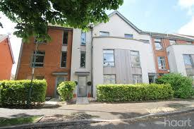 3 bedroom mid terrace house nazareth road lenton 265 000 haart
