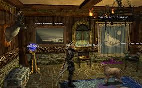 scavenger hunt quest reward pictures