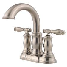 rohl kitchen faucet parts 20 images rohl kitchen faucets