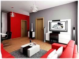 colour combination for hall images colour combination for simple hall living room colors 2016 colour