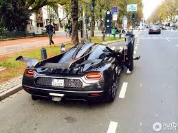 koenigsegg thailand koenigsegg one 1 23 october 2014 autogespot