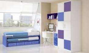Car Beds For Girls by Bedroom Contemporary Furniture Bunk Beds With Desk Cool For Kids