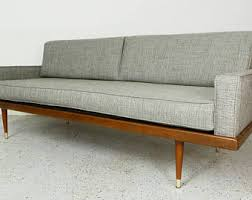 Day Bed Sofa Bed by Daybed Sofa Etsy
