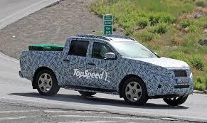 mercedes pick up 2020 mercedes benz pickup price release date rumors trucks