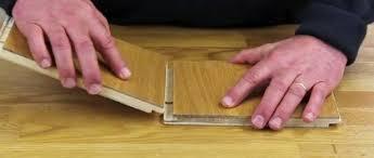 engineered wood flooring click lock flooring design
