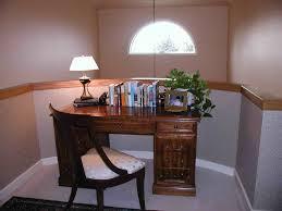 interior warm room colors for home interior inspiring home