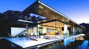 architecture house luxury design home design and style