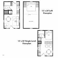 loft apartment floor plans industrial loft floor plans inspirational apartments loft style