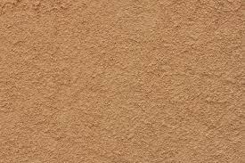 high resolution seamless textures sharp orange wall texture