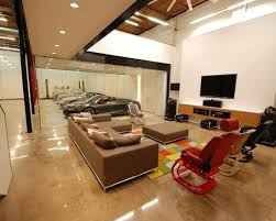 garage room amazing garage living room and living room feel it home interior