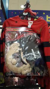best 20 dennis the menace costume ideas on pinterest world book