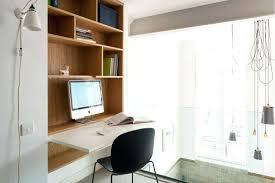 Fold Up Drafting Table Wall Mounted Fold Up Desk Minimalist Wall Mount Folding Desk Idea