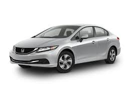 used honda civic 2013 2013 honda civic sdn lx williamsville ny area honda dealer near