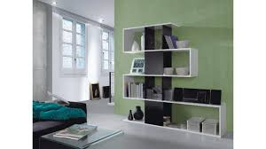 Librerie Divisorie Ikea by Librerie E Credenze