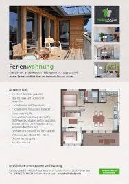 ferienhaus ostsee 3 schlafzimmer kailua lodge pelzerhaken ferienwohnung typ d 1