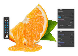 affinity photo professional image editing software