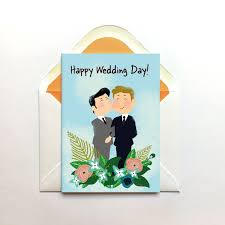 wedding gift next wedding card congratulations card same card for them